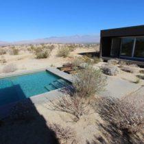 modern-desert-house-2835-075