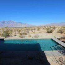 modern-desert-house-2835-076