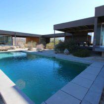 modern-desert-house-2835-077