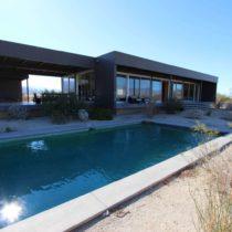 modern-desert-house-2835-078