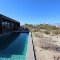 modern-desert-house-2835-079