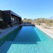 modern-desert-house-2835-080