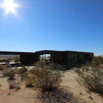 modern-desert-house-2835-081