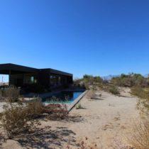 modern-desert-house-2835-082