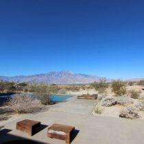modern-desert-house-2835-083