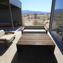 modern-desert-house-2835-084
