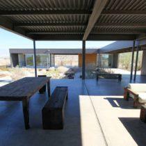 modern-desert-house-2835-085