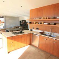 modern-desert-house-2835-086