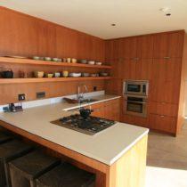 modern-desert-house-2835-087