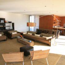 modern-desert-house-2835-088