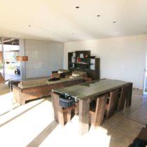 modern-desert-house-2835-089