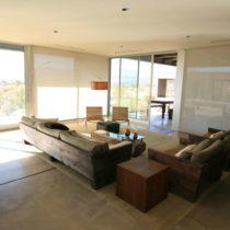 modern-desert-house-2835-090