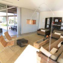 modern-desert-house-2835-091