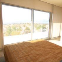 modern-desert-house-2835-093