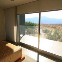 modern-desert-house-2835-094