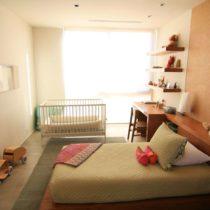 modern-desert-house-2835-097