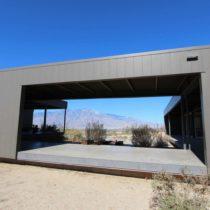 modern-desert-house-2835-098