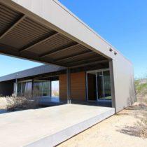 modern-desert-house-2835-099