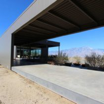 modern-desert-house-2835-100
