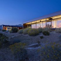 modern-desert-house-2835-101