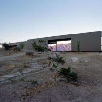 modern-desert-house-2835-102