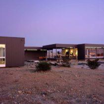 modern-desert-house-2835-103