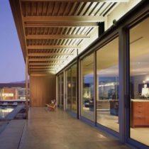 modern-desert-house-2835-104