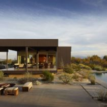 modern-desert-house-2835-105
