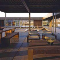 modern-desert-house-2835-106