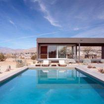 modern-desert-house-2835-107