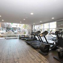 modern-gym-02
