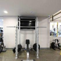 modern-gym-05