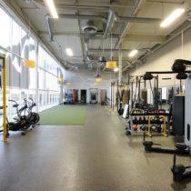modern-gym-06