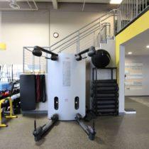 modern-gym-09