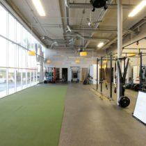 modern-gym-10