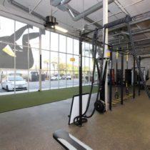 modern-gym-11