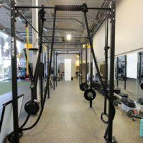 modern-gym-12