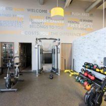 modern-gym-14