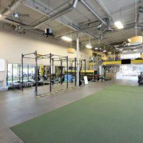 modern-gym-15