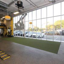 modern-gym-17