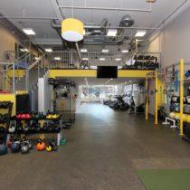 modern-gym-20