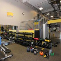 modern-gym-21