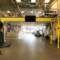 modern-gym-22