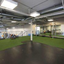 modern-gym-27