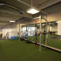 modern-gym-28
