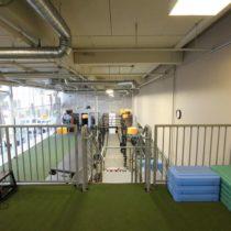 modern-gym-30