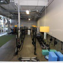 modern-gym-34
