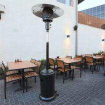 modern-ramen-cafe-02