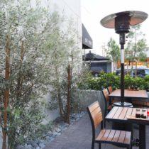modern-ramen-cafe-05