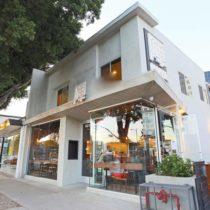 modern-ramen-cafe-12